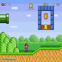 супер братья Марио играть