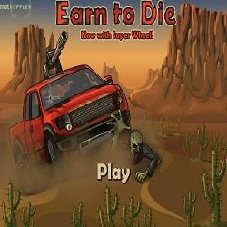 Игра убей или умри 1 серия играть