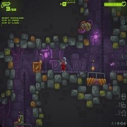 игры Зомботрон 1 зомби