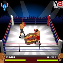 Бокс игры на двоих на одном компьютере