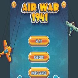 Игры Воздушные Бои Второй Мировой Войны