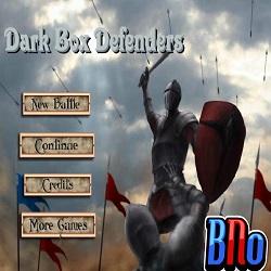 Рыцари из коробки